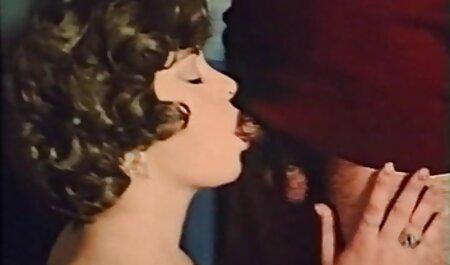 Asiatisch, Lopez hat Sex sexvideos mit reifen frauen mit einem Schwarzen.
