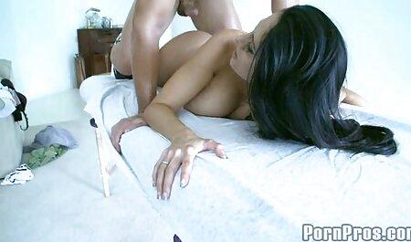 Sex in der reife frauen sexvideos vagina.