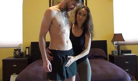 Sie liebt einen reife frauen free porno schwarzen Mann.