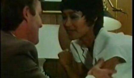 Ein Mann mit einem Preis, und wird oft Liebe machen und sex video reife frauen in den Mund geben.